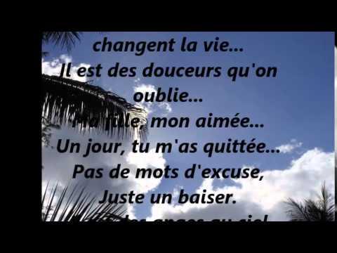 Proverbe Damour Pour Sa Maman Citation Anniversaire Dun Defunt