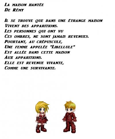 Texte Anniversaire 10 Ans Garcon