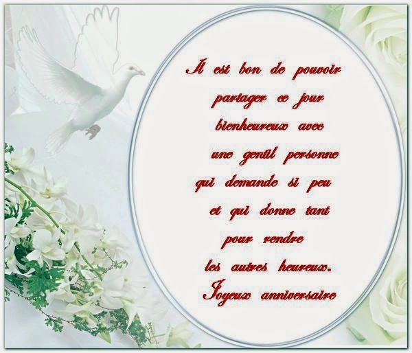 Poeme 10 Ans