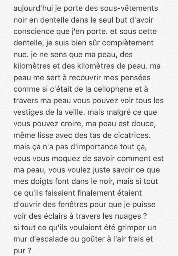 poeme 13 reasons why