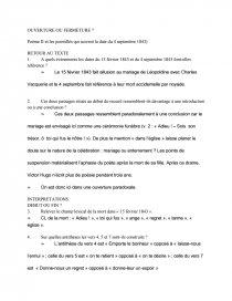 poeme 2 de pauca meae