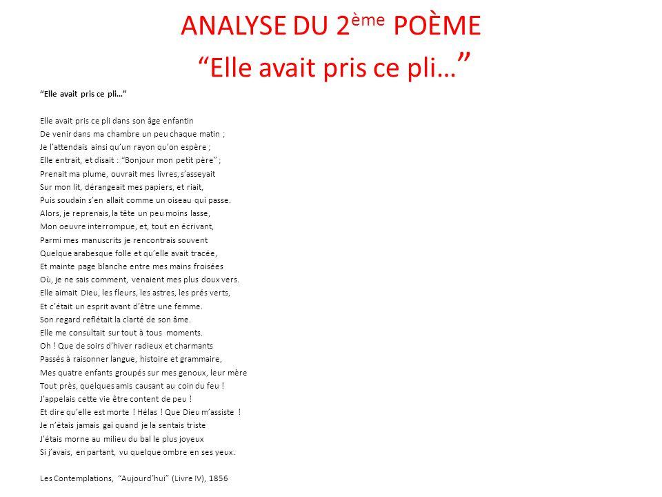 poeme 5 pauca meae