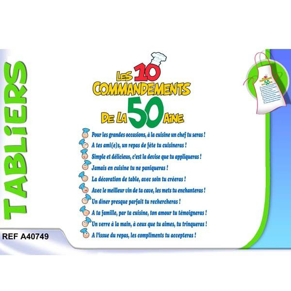 Poeme 50 Ans Homme