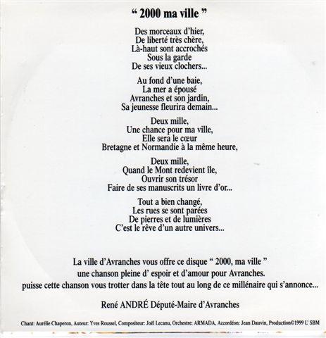 Petit Mot Pour Un Anniversaire 90 Ans