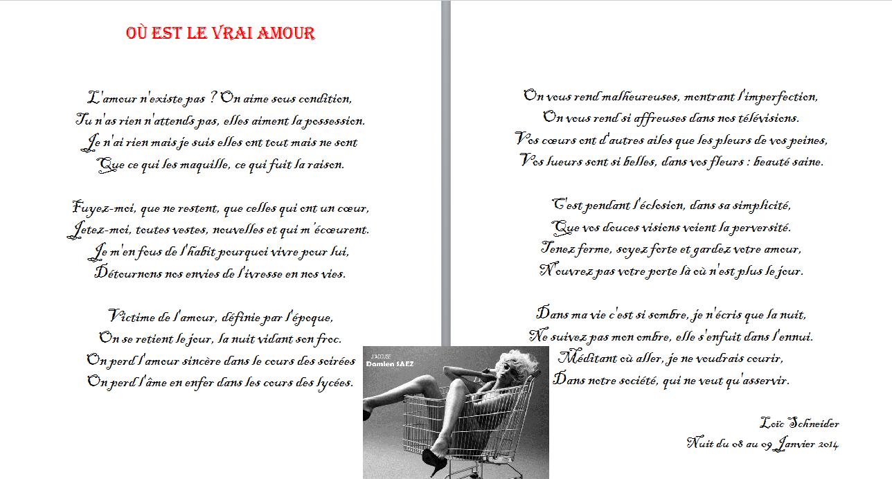 poeme 87
