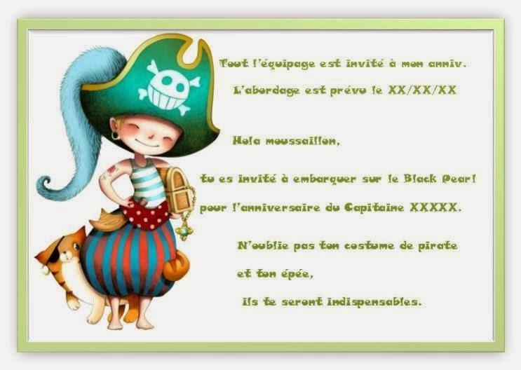 Anniversaire Garcon 9 Ans Texte Vinny Oleo Vegetal Info