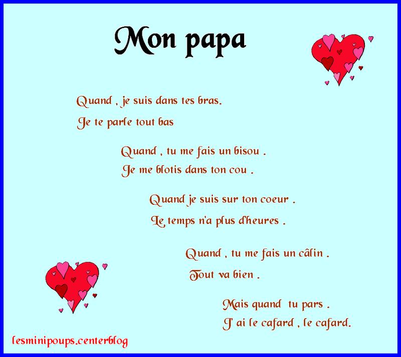 Texte Anniversaire Papa 50 Ans
