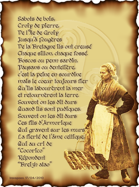 poeme breton