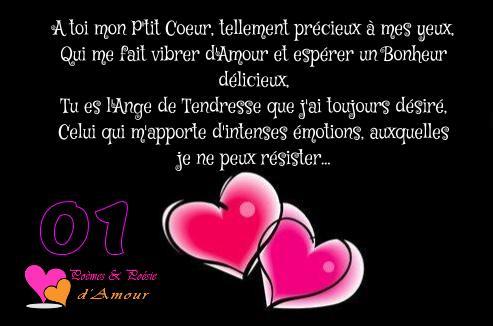 poeme d'amour 03