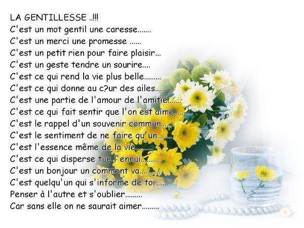 Poeme D Anniversaire Pour Une Amie