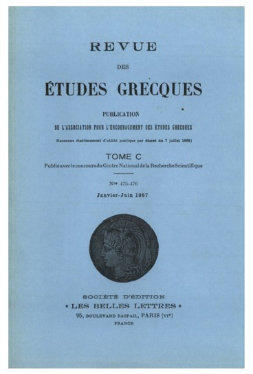 poeme de hesiodo