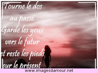 Proverbe Damour Pour Sa Maman Poeme Sur La Vie