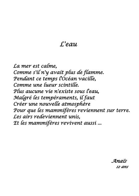 Rencontre trans fr