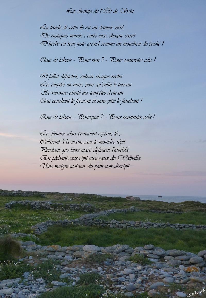 poeme ile