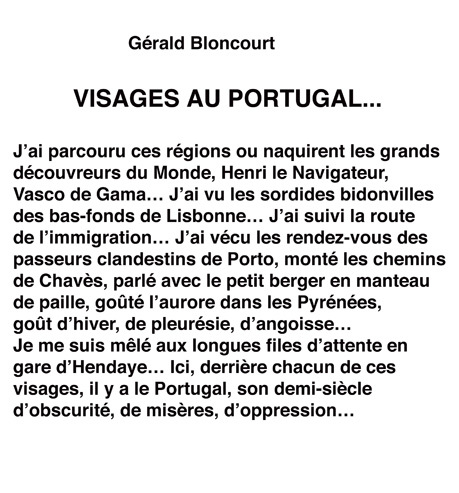 poeme immigration