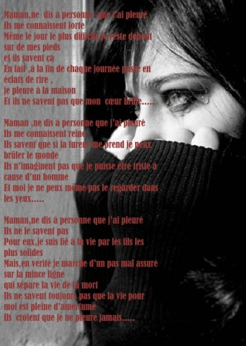 poeme kurde