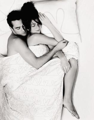 poeme m'endormir dans tes bras