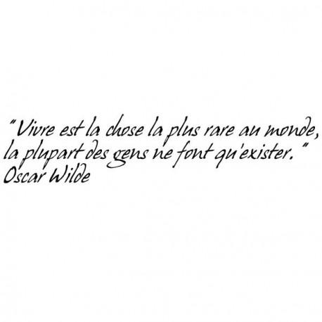 poeme oscar wilde
