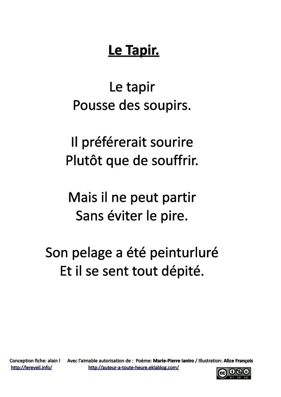 poeme p