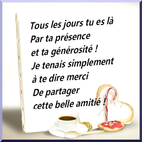 poeme pour 08 mars