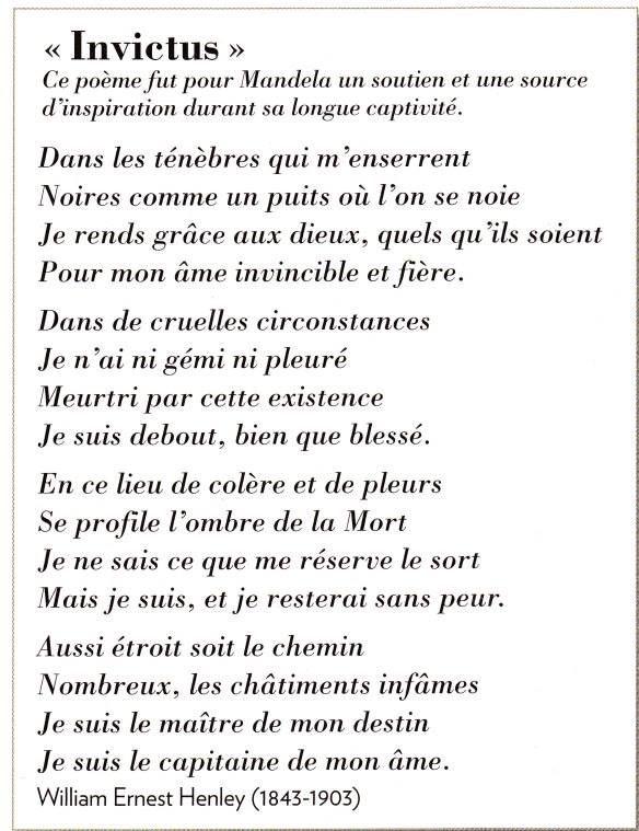 poeme religieux
