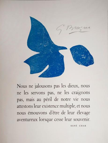 poeme rene char