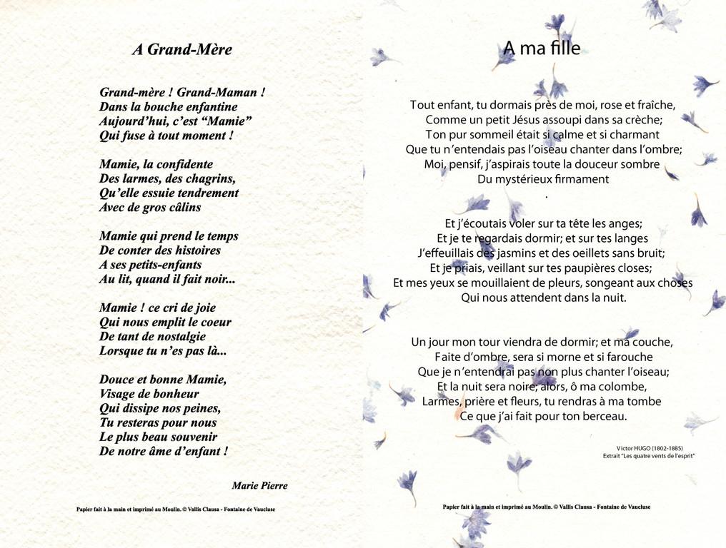 poeme s+7