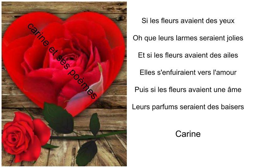 poeme s'embrasser