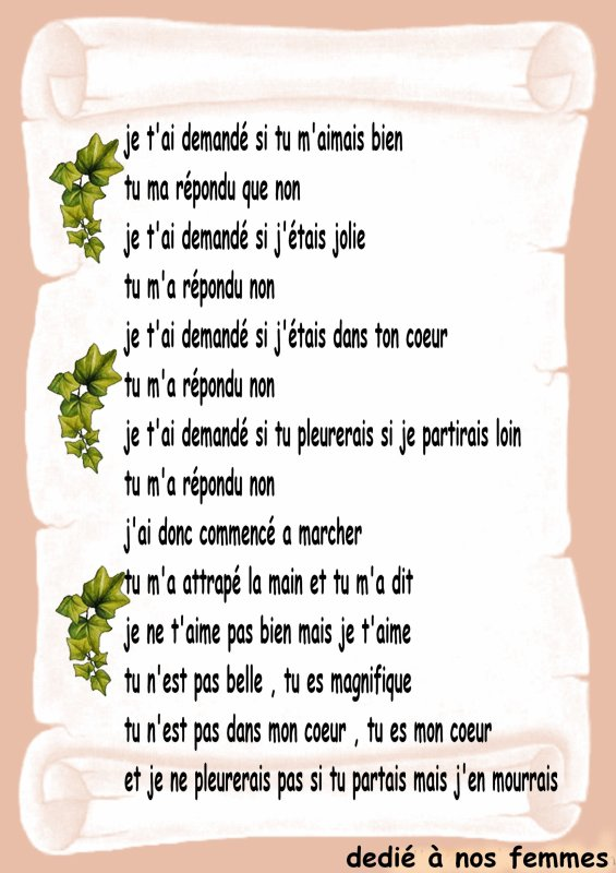 Prochaine rencontre du 15 de france