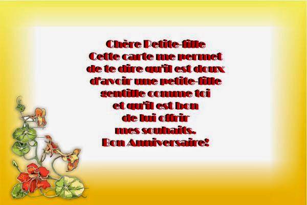 Proverbe Damour Pour Sa Maman Poeme Pour Anniversaire Tonton