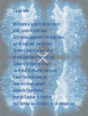 poeme tendresse
