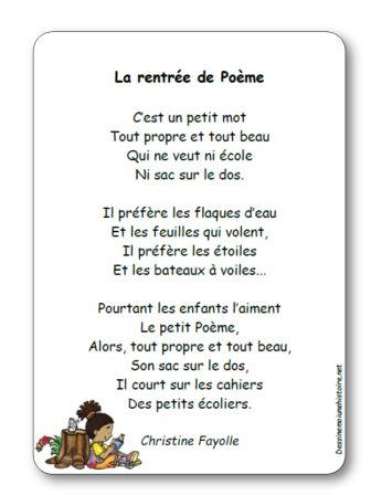 poeme trackid=sp-006