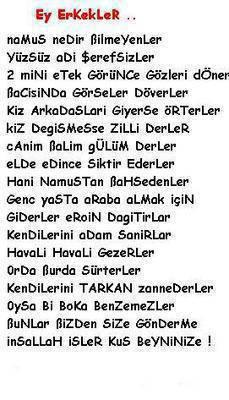 poeme turc