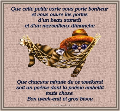10 Hôtels Pour Un Week End De 2 Ou 3 Jours: Poeme Week End
