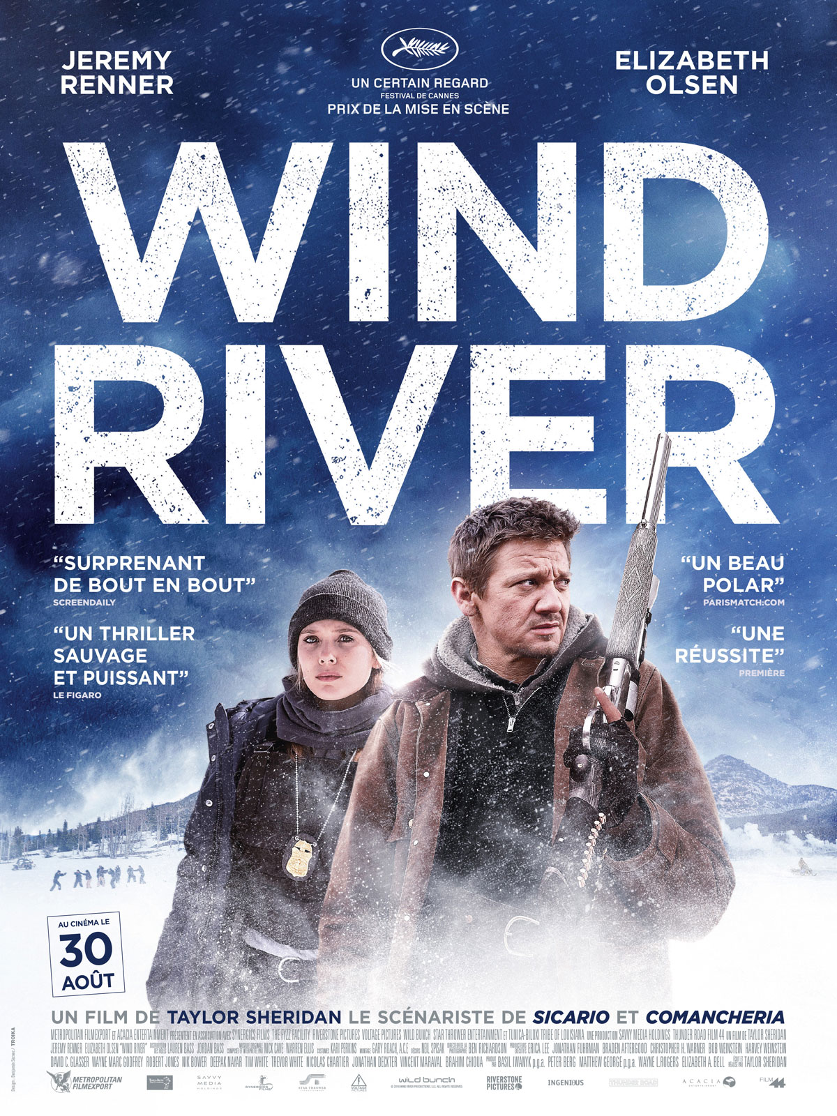 poeme wind river
