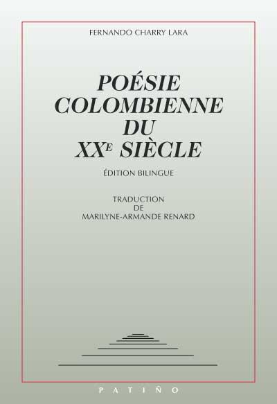 poeme xxe siecle