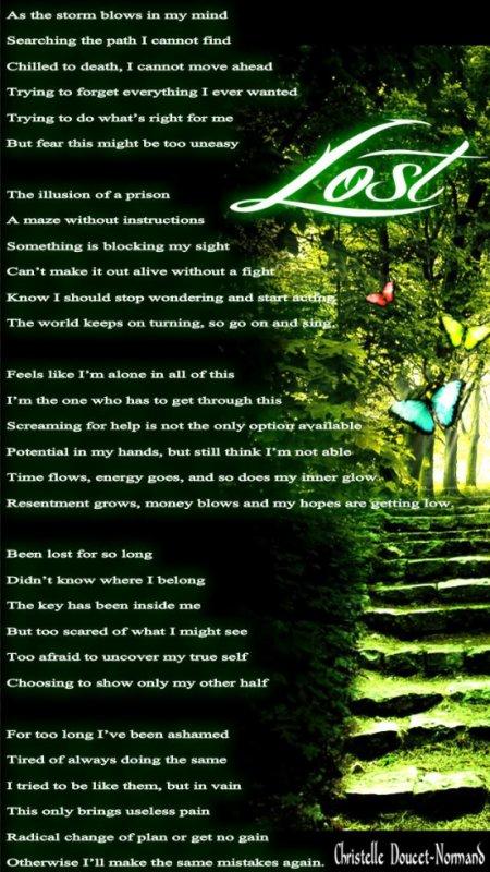 poeme zelda
