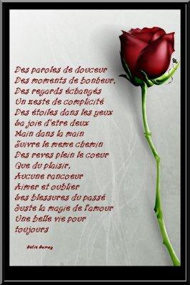 poeme zizi