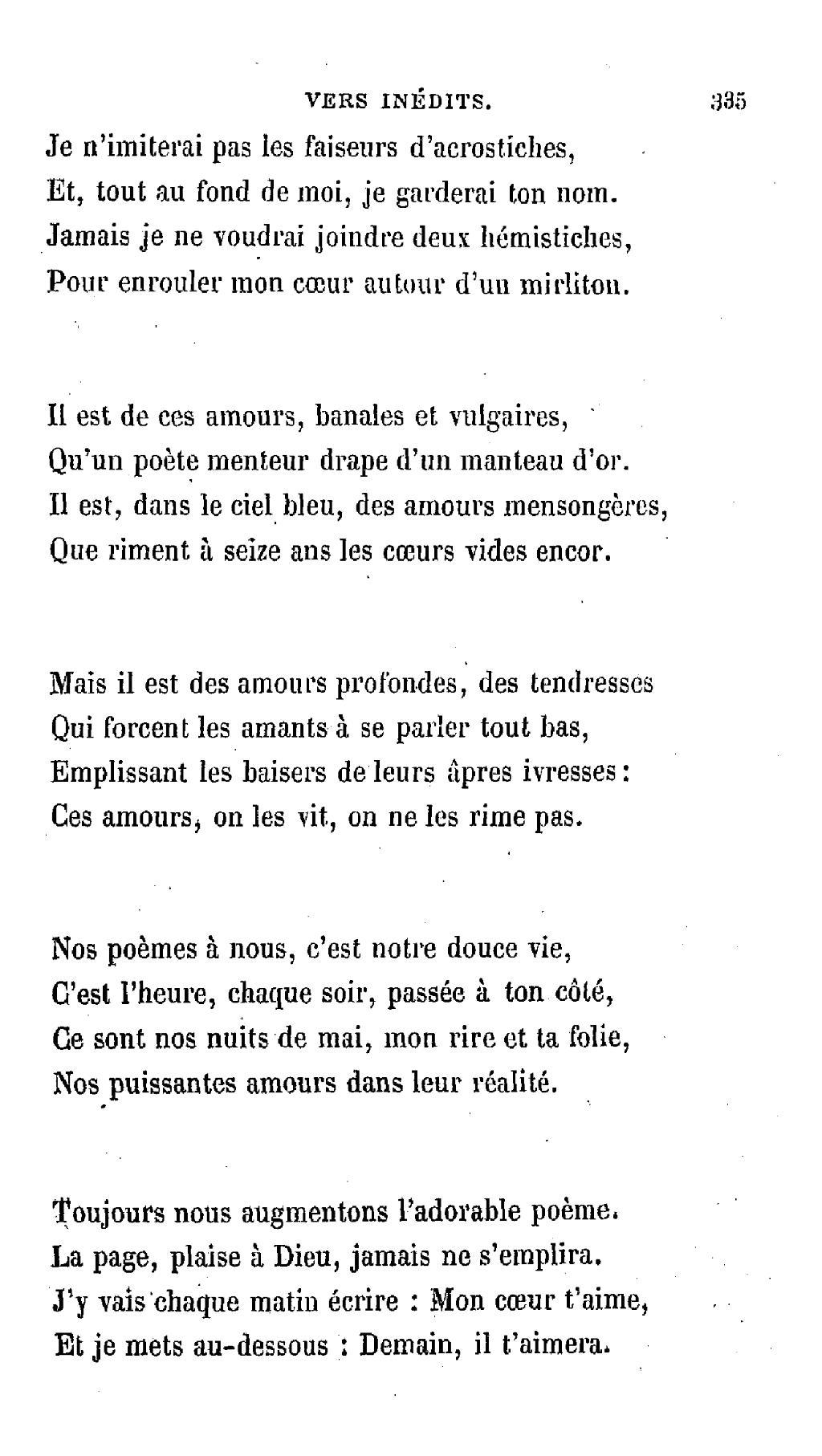 poeme zola