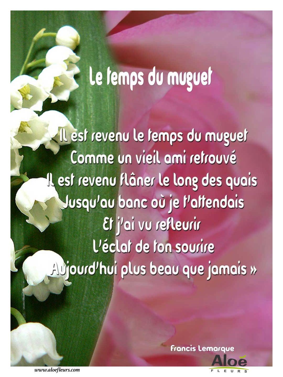 poesie 1 mai