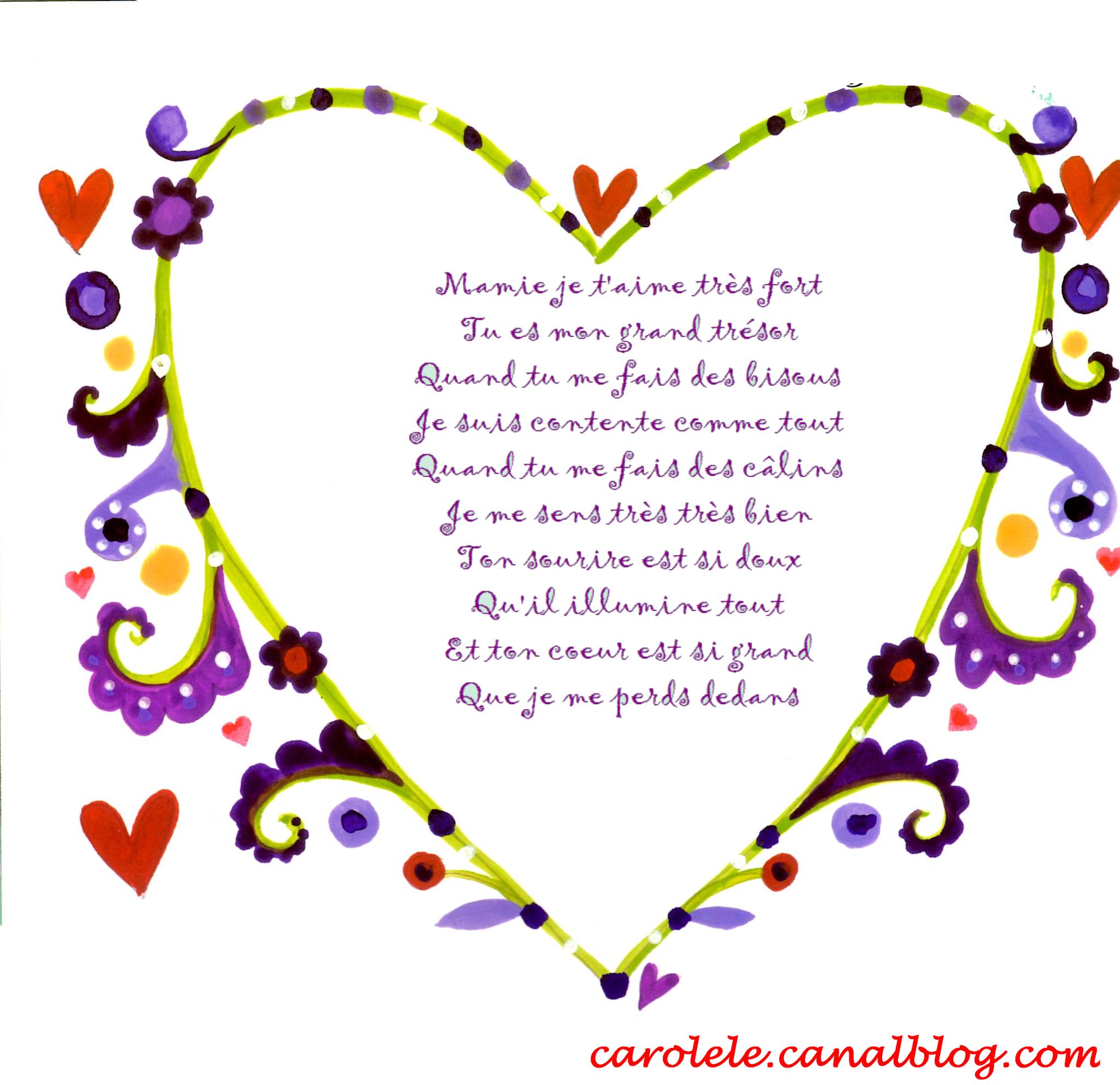 Proverbe Damour Pour Sa Maman Texte Anniversaire 18 Ans