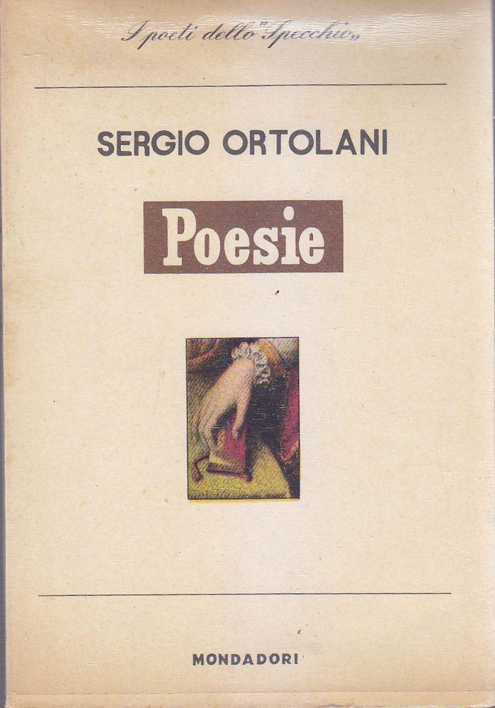 poesie 1914