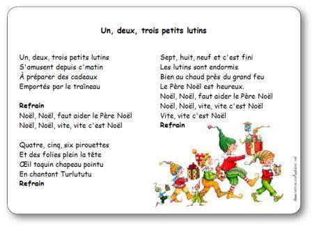 poesie 3 petit chat