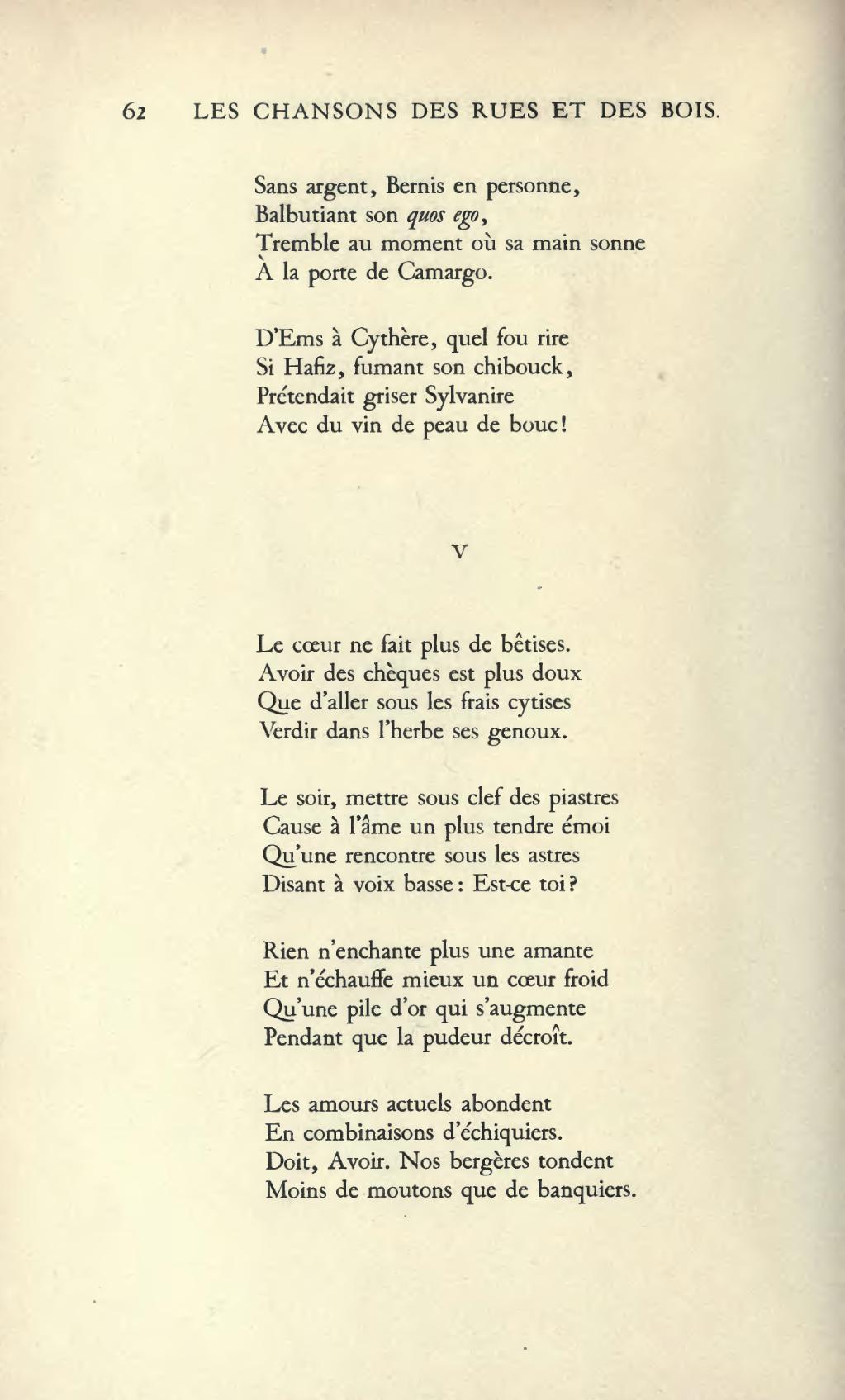poesie 76