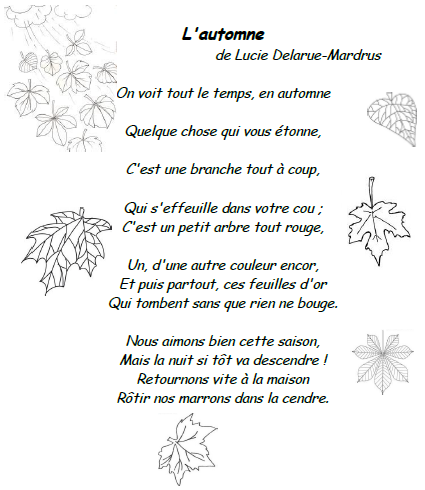 poesie 8 mai 1945 cycle 3