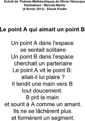 poesie b