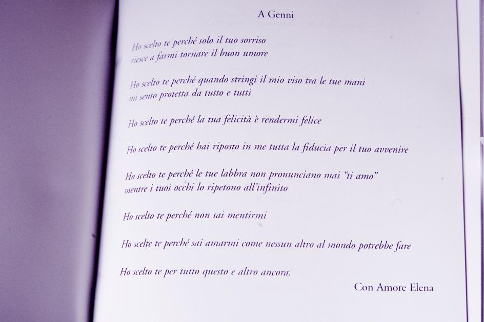 Matrimonio In Poesia : Poesie d amore per matrimonio