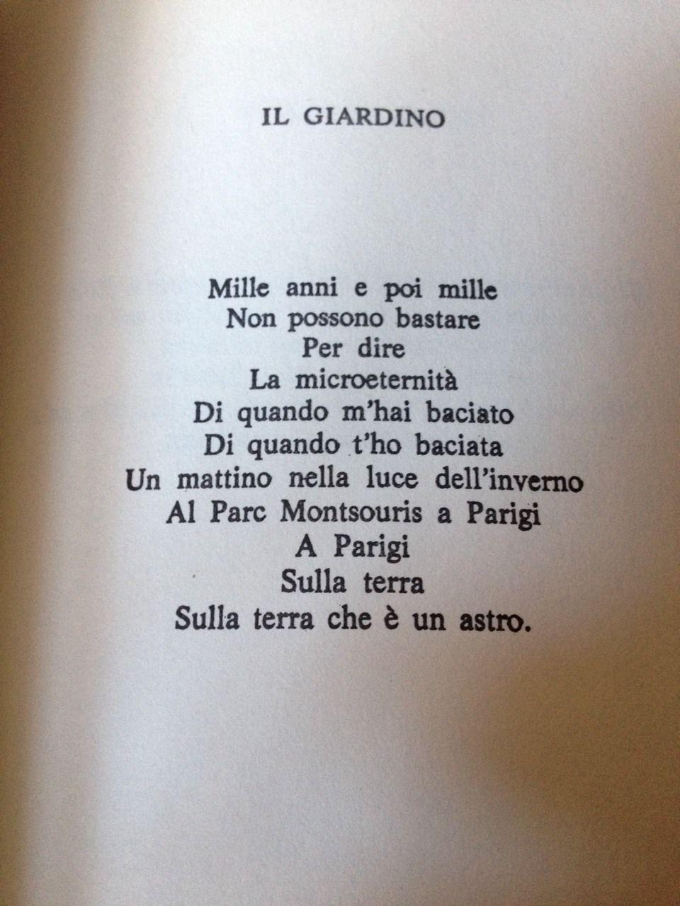 poesie d'amore prevert