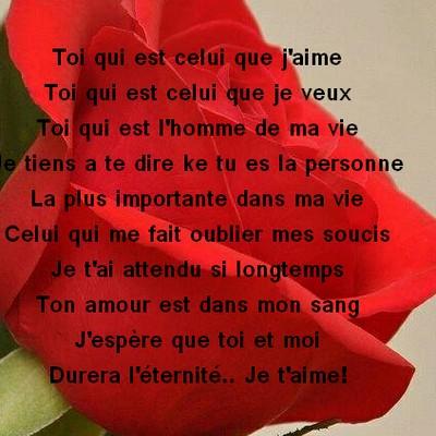 Proverbe Damour Pour Sa Maman Texte Damour Pour Lui