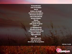 poesie d'autore